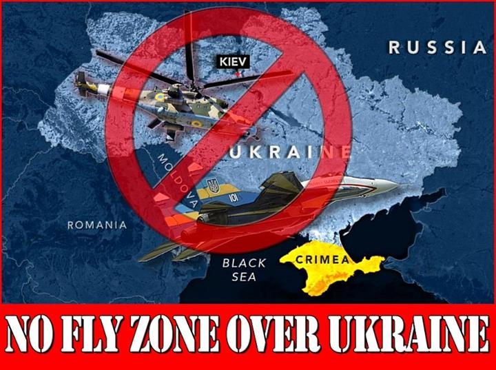 breaking russia to enforce no fly zone over e ukraine to. Black Bedroom Furniture Sets. Home Design Ideas